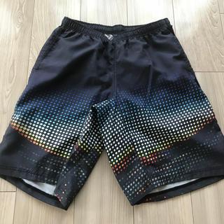 アップルバム(APPLEBUM)のApplebum Sunrise Swim Shorts(ショートパンツ)
