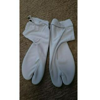 男性用足袋  26~26.5(和装小物)