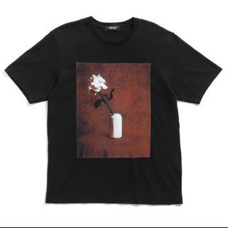 アンダーカバー(UNDERCOVER)のundercover wasted youth アンダーカバーTシャツ2(Tシャツ/カットソー(半袖/袖なし))