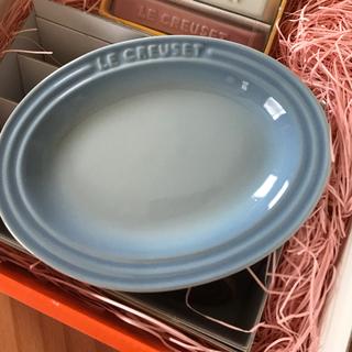 ルクルーゼ(LE CREUSET)のリラコリラ様専用(食器)