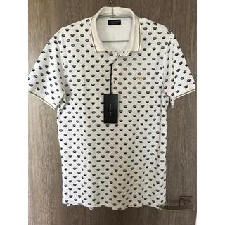ザラ(ZARA)のZARA MAN/ポロシャツ(ポロシャツ)