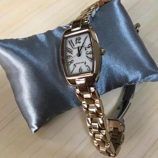 CITIZEN - シチズン レグノ ソーラー 腕時計