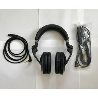 パイオニア(Pioneer)のPioneer DJ(パイオニア) HDJ-X10-K(DJコントローラー)