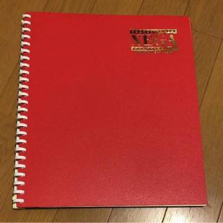 コクヨ(コクヨ)のコクヨ ネガ アルバム 35mm用(アルバム)