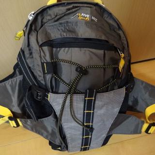 トリプルファイブソウル(555SOUL)のTRIPLE FIVE SOUL One Shoulder Bag(ボディーバッグ)