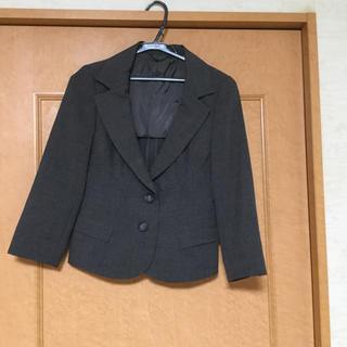 レディース スーツ(スーツ)