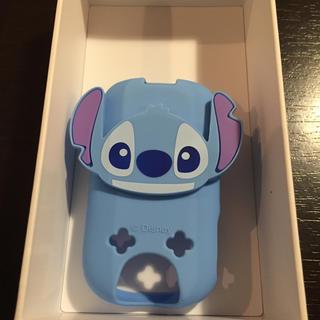 ディズニー(Disney)のマモリーノカバー(モバイルケース/カバー)