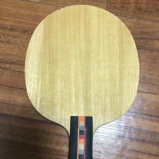 ドニック(DONIC)のワルドナーセンゾーカーボン FL DONIC ドニック(卓球)