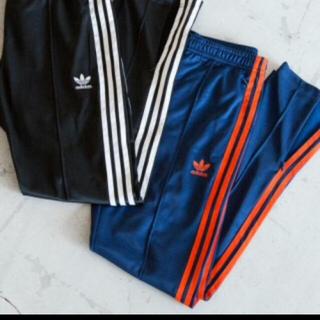 BEAUTY&YOUTH UNITED ARROWS - adidas track pants beauty&youth別注 ジャージ