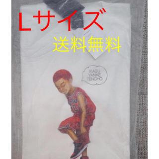 アップルバム(APPLEBUM)のDANKO 10 T-shirt Tシャツ Lサイズ(Tシャツ/カットソー(半袖/袖なし))