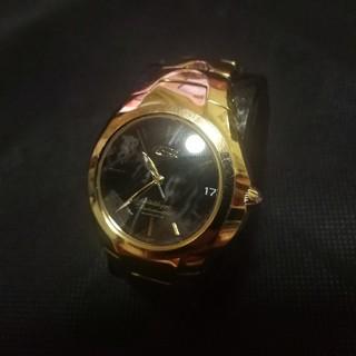 グローバルセキュリティエキスパート(GSX)のGSX904 EVE-Ⅳ(腕時計(アナログ))