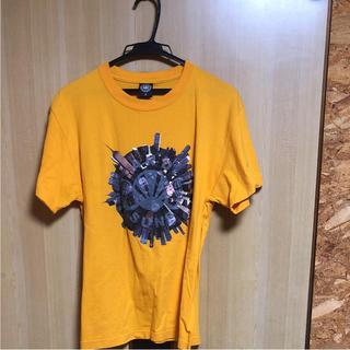アンドサンズ(ANDSUNS)のANDSUNS(Tシャツ/カットソー(半袖/袖なし))