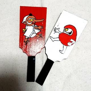 羽子板セット(おもちゃ/雑貨)