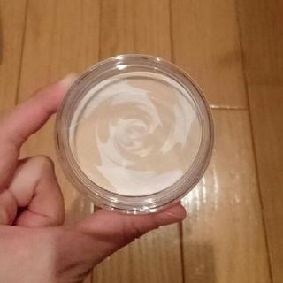 MUJI (無印良品) - 無印良品 UVプレストパウダーRK