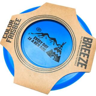ブリーズ(BREEZE)のBREEZE フリスビー(おもちゃ/雑貨)
