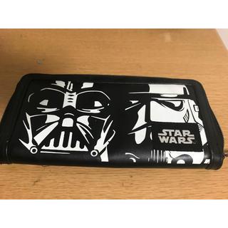 ディズニー(Disney)のスターウォーズ 財布(財布)