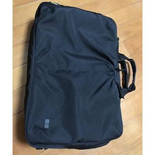 ユニクロ(UNIQLO)のユニクロ 3Way バック カバン 鞄 ビジネス(ビジネスバッグ)