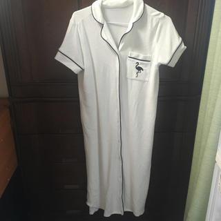 ジーユー(GU)のguのパジャマ(パジャマ)