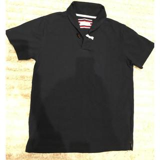 バックナンバー(BACK NUMBER)のポロシャツ【BACK NUMBER】(ポロシャツ)