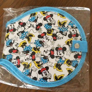 ディズニー(Disney)のCDケース(その他)