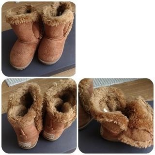 ズーム(Zoom)の♡キッズ靴 まとめ売り♡(スニーカー)
