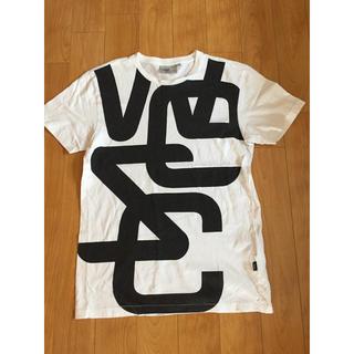 ウィーエスシー(WeSC)のTシャツ WeSC(Tシャツ/カットソー(半袖/袖なし))