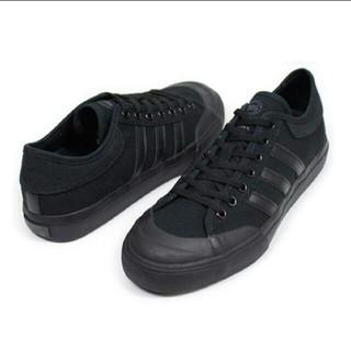 アディダス(adidas)の新品アディダスadidas skateboarding MATCHCOURT(スニーカー)