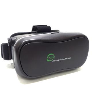 C599 新品未 使用品 urgot 3D VRゴーグル スマホ用(その他)
