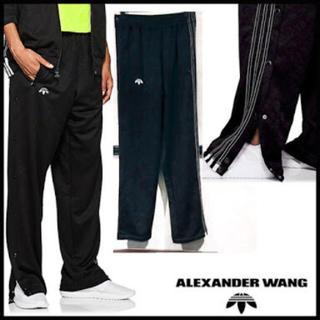 アレキサンダーワン(Alexander Wang)のアレキサンダーワン トラックパンツ (ジャージ)