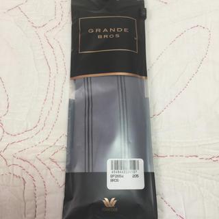 ワコール(Wacoal)のヤマダ様専用 Wacoal GRANDE BROS ブリーフ サイズM (その他)