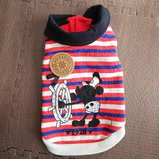 ディズニー(Disney)のペットパラダイス  ドッグウェア(犬)