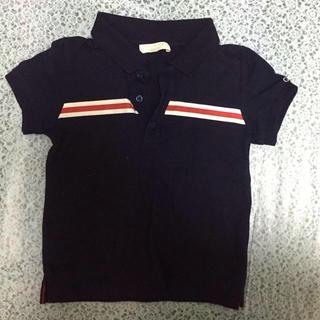 グッチ(Gucci)のGUCCI半袖Tシャツ(その他)