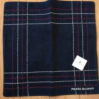 Pierre Balmain - ピエールバルマン