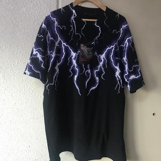 アレキサンダーワン(Alexander Wang)のAlexander wang tシャツ(Tシャツ/カットソー(半袖/袖なし))