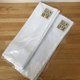 ムジルシリョウヒン(MUJI (無印良品))の無印  不織布 収納用仕切ケース 中(ケース/ボックス)