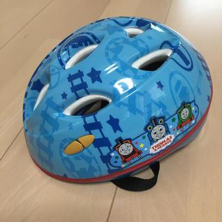 ジョイパレット(ジョイパレット)のトーマス 自転車用ヘルメット(自転車)