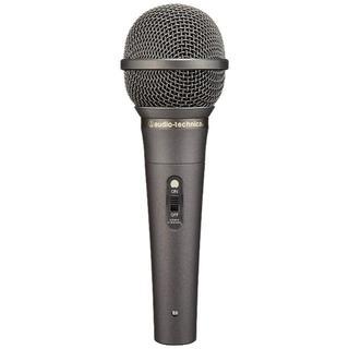 オーディオテクニカ(audio-technica)のaudio-technica ダイナミック型ボーカルマイクロホン AT-X11 (マイク)