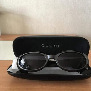 Gucci - GUCCI メガネ