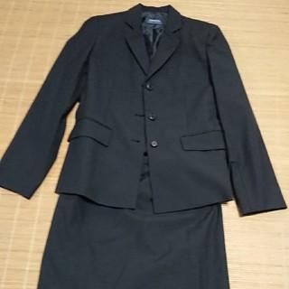リクルートスーツ(スーツ)