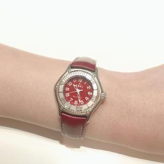 エベル(EBEL)の☆EBEL エベル 時計☆(腕時計)