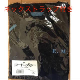 コードブルー tシャツ(日本映画)