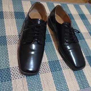 トゥデイフル(TODAYFUL)のトゥデイフル フラットシューズ(ローファー/革靴)