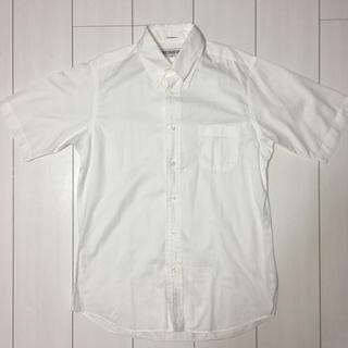 インディヴィジュアライズドシャツ(INDIVIDUALIZED SHIRTS)のインディビジュアライズドシャツBD(シャツ)