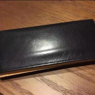 カバンドズッカ(CABANE de ZUCCa)のzucca * 長財布(財布)