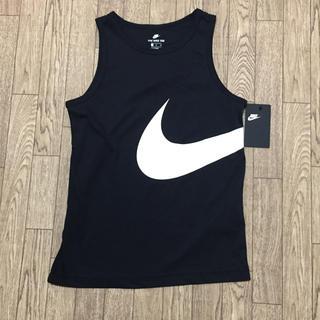 ナイキ(NIKE)の《新品未使用》ナイキ タンクトップ キッズ 150(Tシャツ/カットソー)