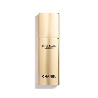 シャネル(CHANEL)のシャネル サブリマージュ レサンス 30ml(美容液)