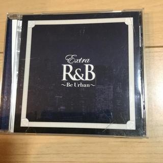 R&B CD(R&B/ソウル)