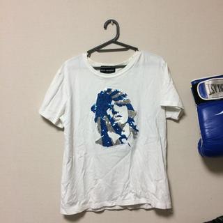 ダルタンTシャツ(Tシャツ/カットソー(半袖/袖なし))
