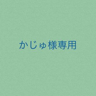 ジャックダニエル  オリジナルコースター   3枚(テーブル用品)