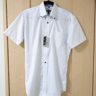 しまむら - メンズ半袖シャツ M